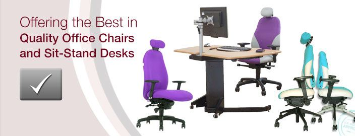office chairs guernsey postural seating guernsey nick guillemette